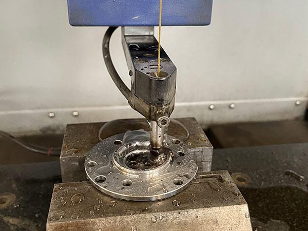 Meccanica-di-precisione-modena-bologna