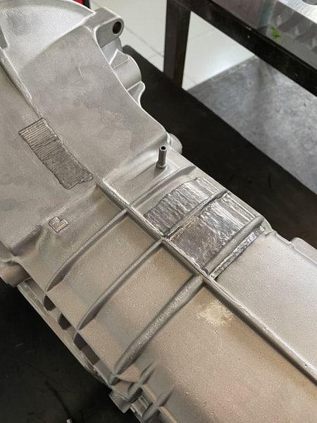 Fabbricazioni-meccaniche-industriali-bologna