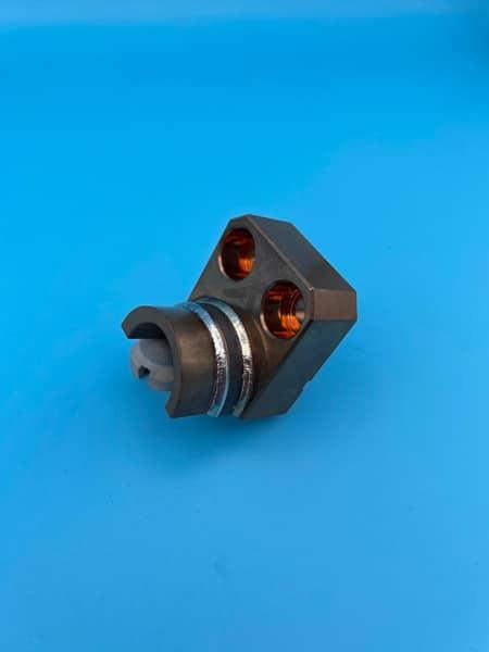 Saldatura-laser-di-stampi-industriali-bologna