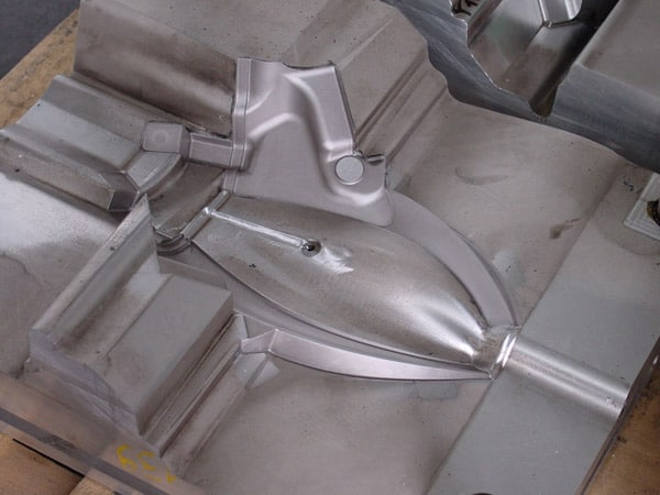 Produzione-di-pezzi-meccanica-di-alta-precisione-bologna